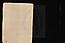 071 folio 136