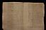 072 folio 139