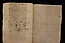 073 folio 145