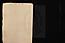 073 folio 146