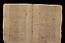 074 folio 149