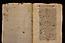 075 folio 153