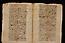075 folio 154