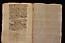 075 folio 155