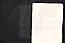 076 folio 157