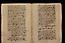 076 folio 162