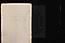 076 folio 168