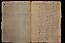 078 folio 174