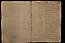 078 folio 176