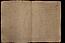 078 folio 177