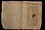 079 folio 181