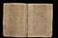 080 folio 186