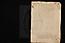 081 folio 190
