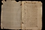 081 folio 191