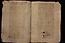 081 folio 192