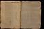 083 folio 206