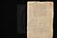 084 folio 208