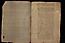 084 folio 209