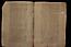 084 folio 210