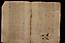 084 folio 211