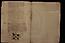 084 folio 212