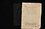 085 folio 214 1599