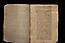 085 folio 215
