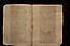 085 folio 216