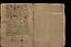 086 folio 224