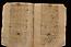 087 folio 228