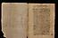 088 folio 231