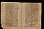088 folio 232