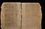 089 folio 239