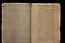 090 folio 243