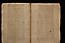 090 folio 244