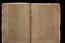 090 folio 245