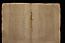090 folio 246