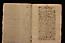 091 folio 251