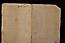091 folio 255