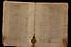 092 folio 261