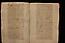 094 folio 297
