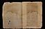 101 folio 002