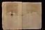 101 folio 004
