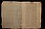 104 folio 021