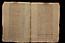 104 folio 022