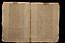 104 folio 023