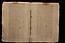104 folio 024