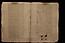 104 folio 025