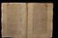 105 folio 030