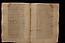 105 folio 031